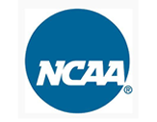 View NCAA Cycling Clothing